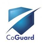 logo CoGuard